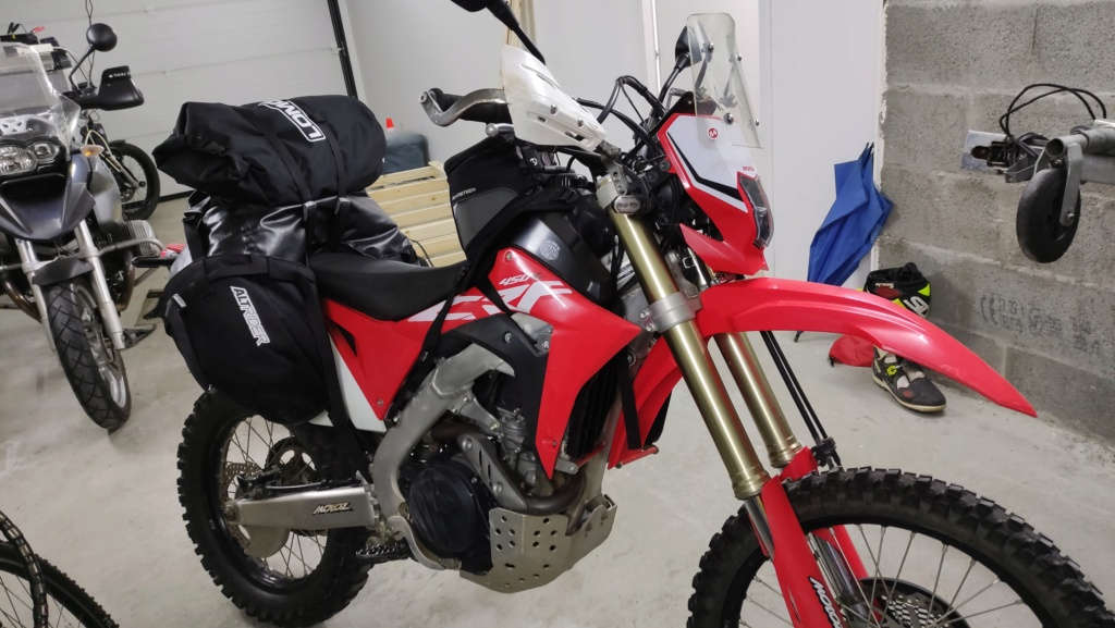 450 CRF L  - Page 2 Img_2204