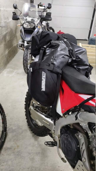 450 CRF L  - Page 2 Img_2206