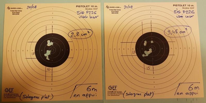 Concours Comparatif lanceurs plombs 4.5/plombs 5.5/BBs 4.5/airsoft 6mm - Page 40 0117