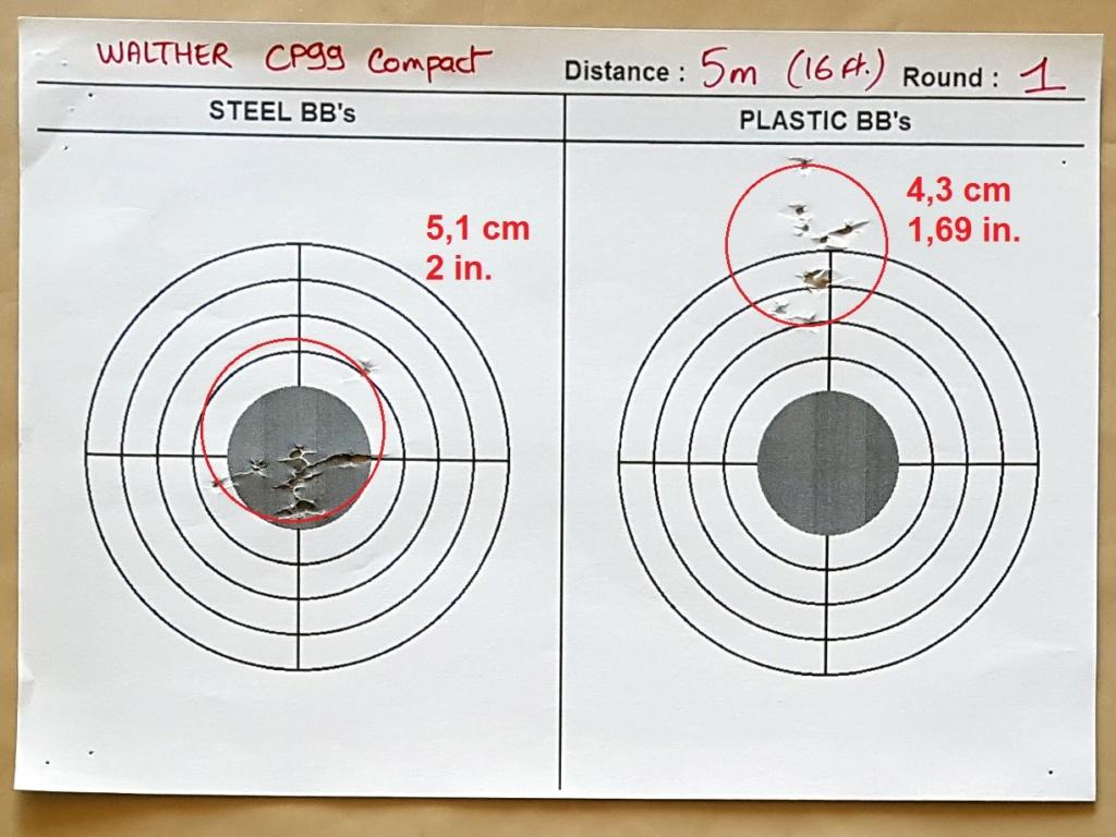 Tests des billes plastique 4,5mm ASG Blaster - Page 2 5m_110