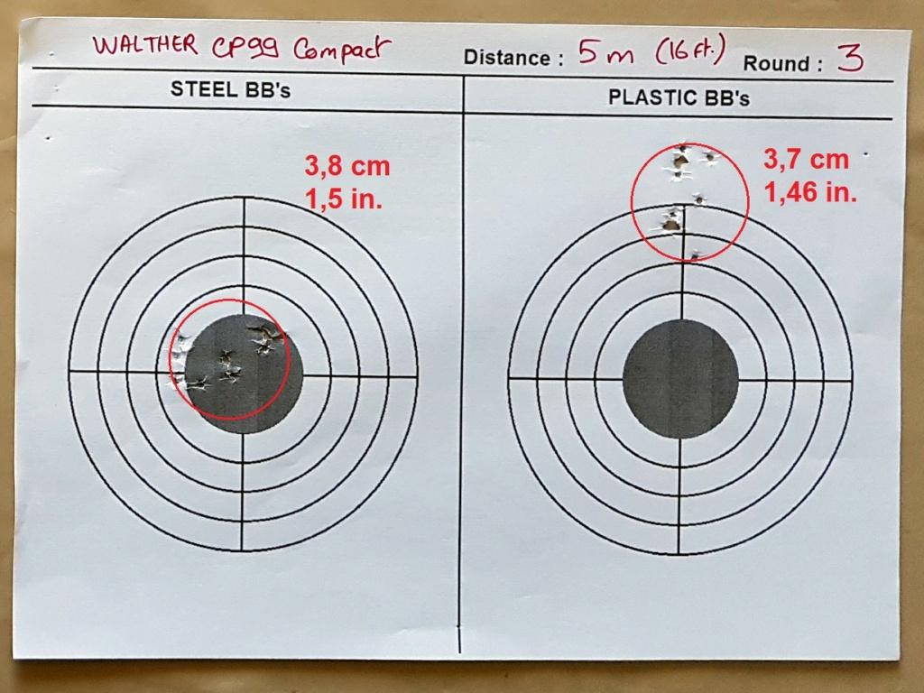 Tests des billes plastique 4,5mm ASG Blaster - Page 2 5m_310