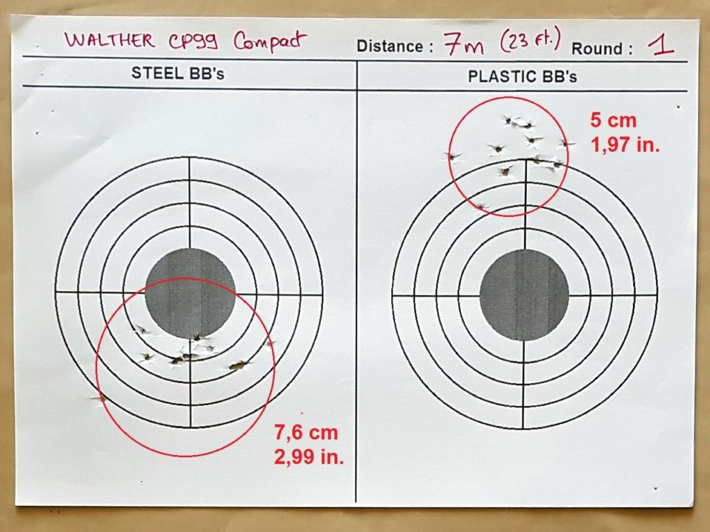 Tests des billes plastique 4,5mm ASG Blaster - Page 2 7m_110