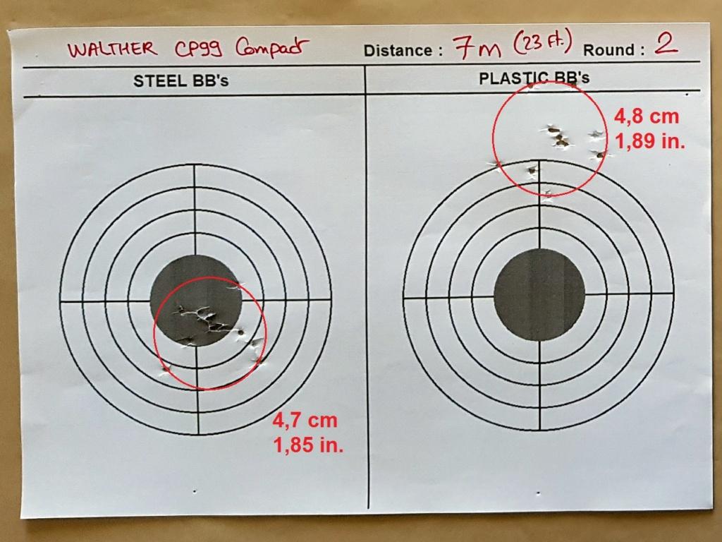 Tests des billes plastique 4,5mm ASG Blaster - Page 2 7m_210