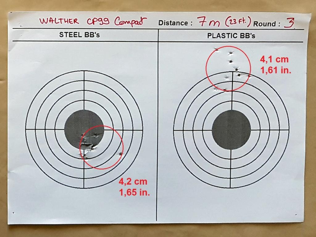 Tests des billes plastique 4,5mm ASG Blaster - Page 2 7m_310