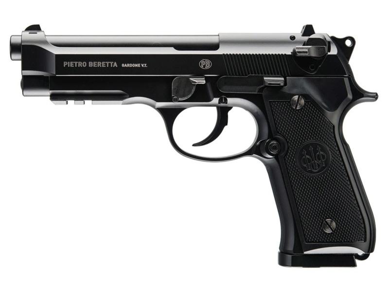 wish list ( liste de souhaits ) arme de poing Py-36510