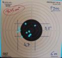 Artemis LP400 20190535