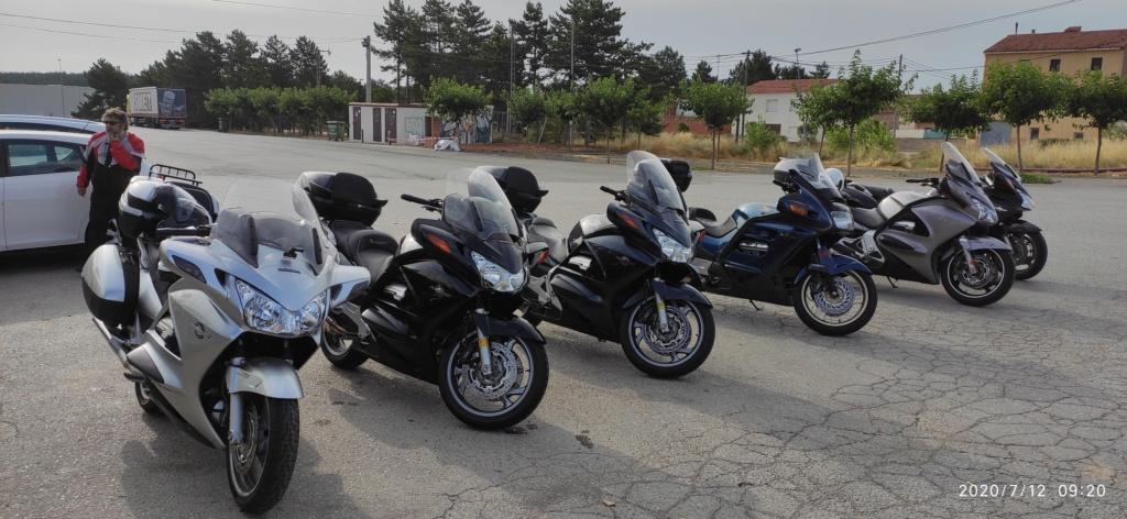 SALIDAS (VAL): Ruta Interior Castellón, Domingo 12.07.2020 - Página 2 Img_2014