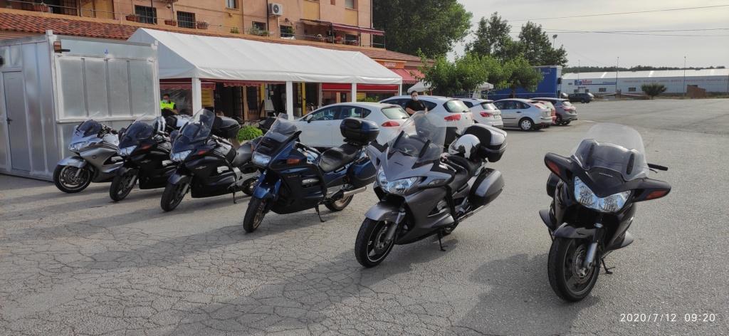 SALIDAS (VAL): Ruta Interior Castellón, Domingo 12.07.2020 - Página 2 Img_2015