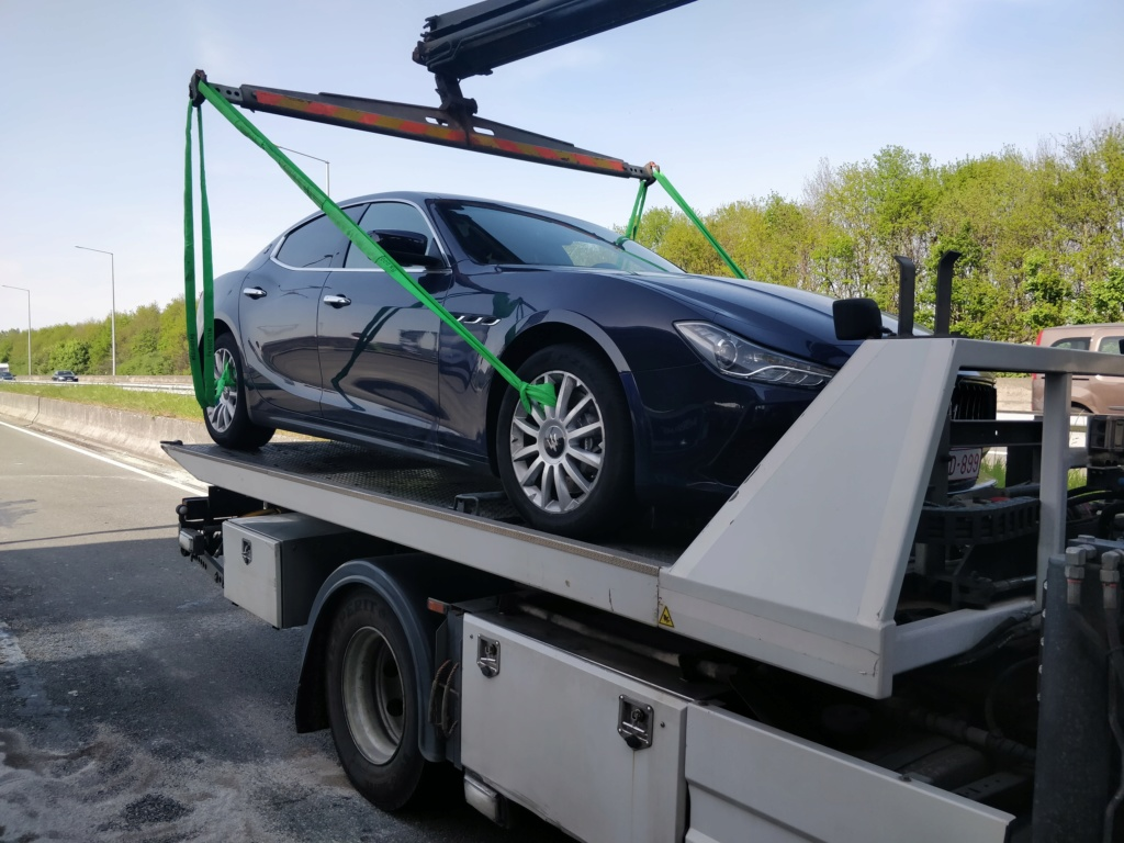 Futur Achat Maserati Ghibli 3.0D - 275 vers Novitec - Page 2 Img_2012