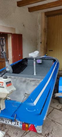 Présentation du bateau Img_2015