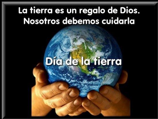 ⚔️⚔️⚔️LGDZ LANZAMIENTO DE GRANADA DÍA DE LA TIERRA????OFRECIMIENTO DE FIRMA ⚔️⚔️⚔️ 13b12810