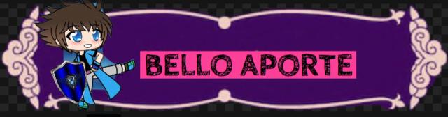 Fanart para el lado rosa oscuro: Apocalypse, I just can´t say goodbye 2cbc0e10