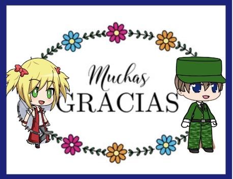 Entrega de firmas:: Desfile de Rosas Rosas:: 5d5c6610