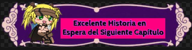 LANZA PETARDO DESDE LA TRINCHERA DE LAS LEGENDARIAS GUERRERAS DEL ZAFIRO VACACIONES EN ALTAR CAP. 9-I  Amor en un Crucero C18f6a10