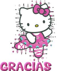 "•°*""˜˜""*°•. ƸӜƷ ☆⋆= ALBERT'S ANGELS =⋆☆ ƸӜƷ •°*""˜˜""*°•-----ALBERT WALLPAPER HAPPY EASTER!!!!--------- REGALO ÚNICO 20 ANIVERSARIO----  D2612710"