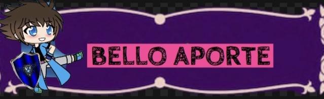 ❀ Aporte 1 - Candy sueña con su príncipe - fanwork y gif animado ❀ D683d010