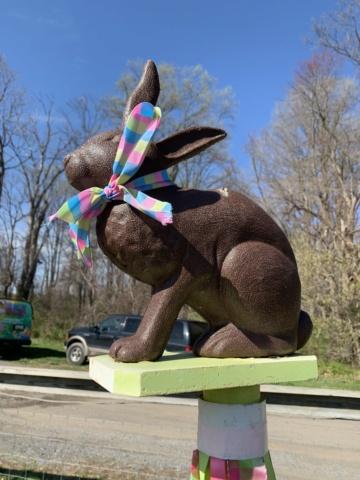 LEGENDARIAS GUERRERAS DEL ZAFIRO Desde el Valhalla *Firma de regalo Easter Una dulce Candy* F9beb310