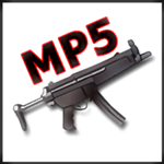 Candidature Pour Leader Faction Gang [ Vagos] Arme10