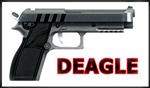 Candidature Pour Leader Faction Gang [ Vagos] Pistol10