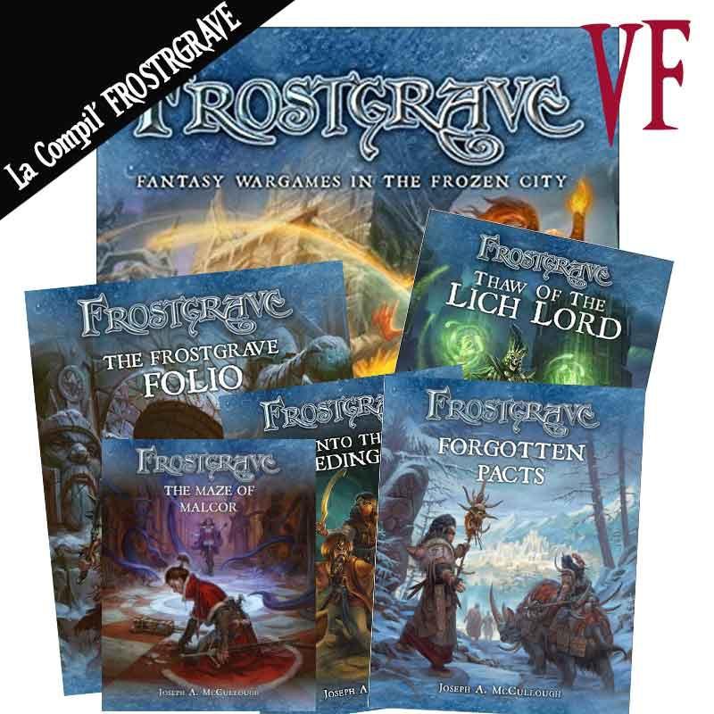 Suppléments Frostgrave - Page 5 La-com10