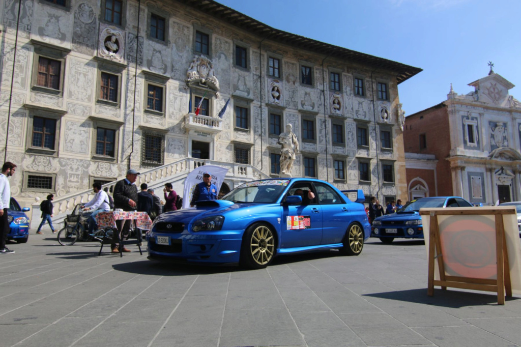 Ciao a tutti dalla Toscana  Img-2010