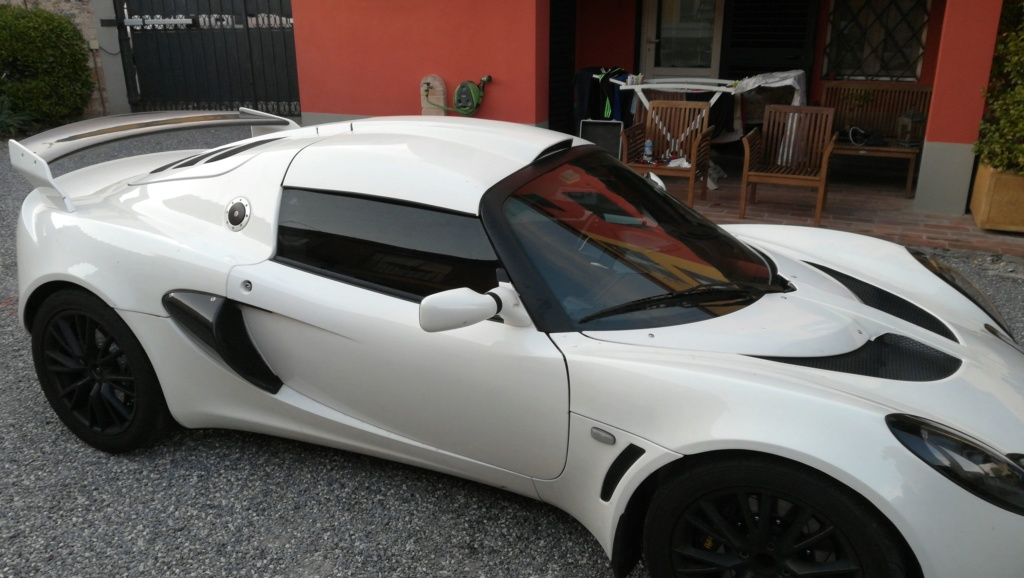 Ciao a tutti dalla Toscana  Img-2012