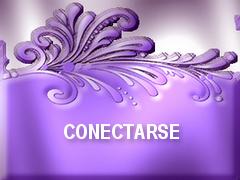 Conectarse