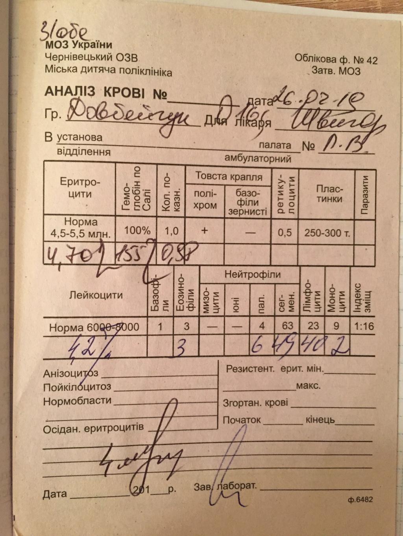 Сын Алексей, 2016, микроцефалия Df127710