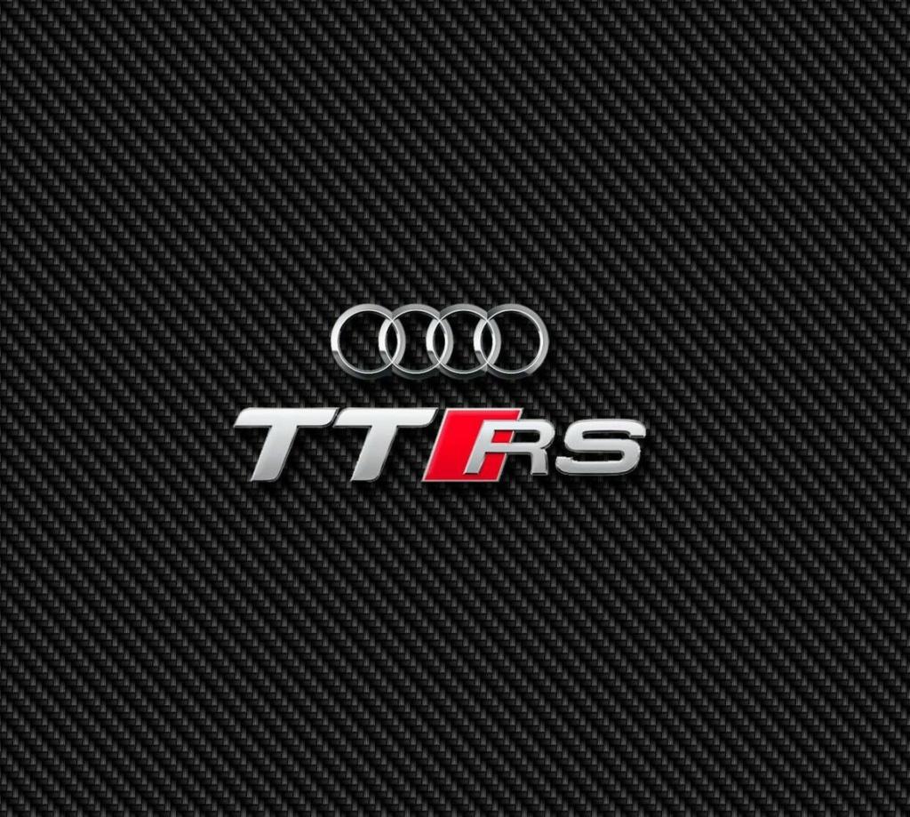 Ma TT RS plus   - Page 3 Crop_210