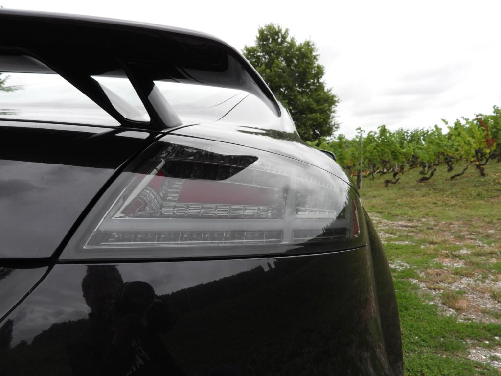 Ma TT RS plus   Dscn0015