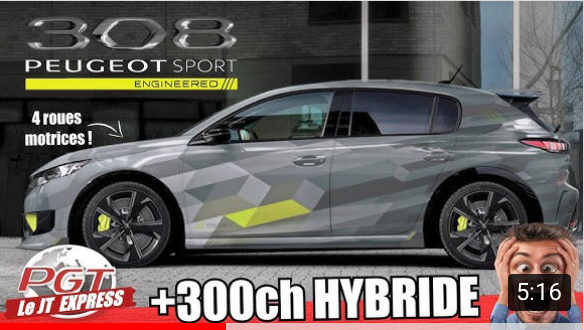 2021 - [Peugeot] 308 III [P51/P52] - Page 19 A403bb10