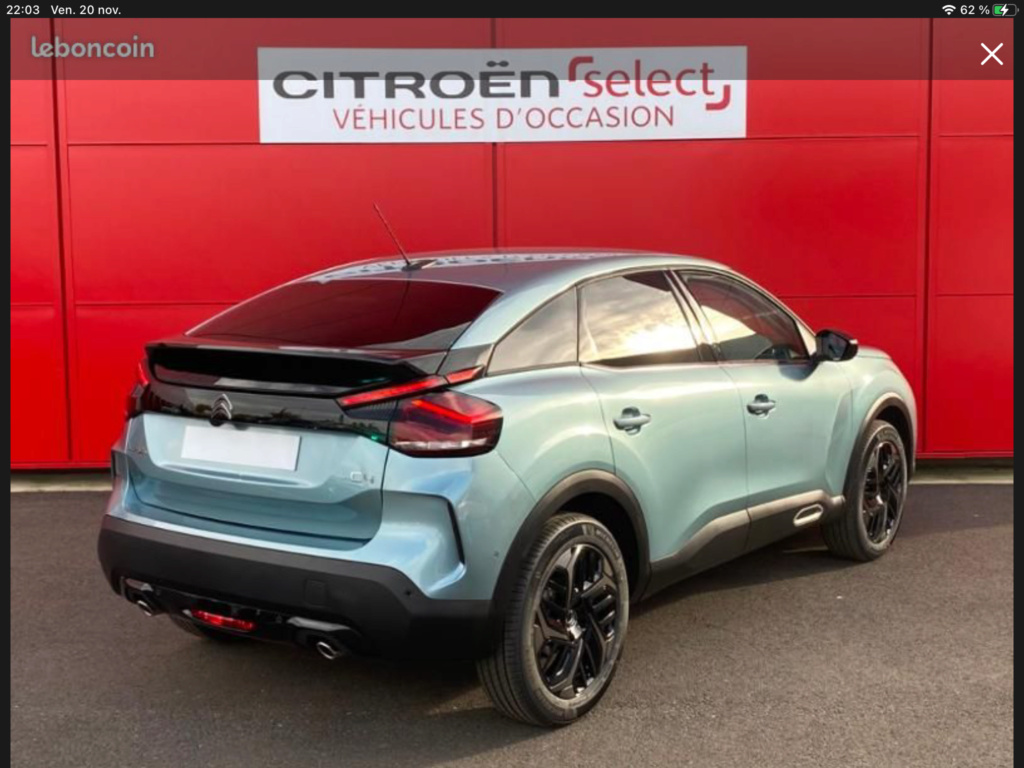 2020 - [Citroën] C4 III [C41] - Page 33 C48cb910