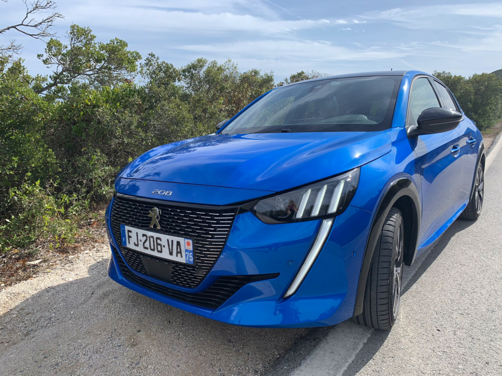 2019 - [Peugeot] 208 II (P21) - Page 38 E5da5e10