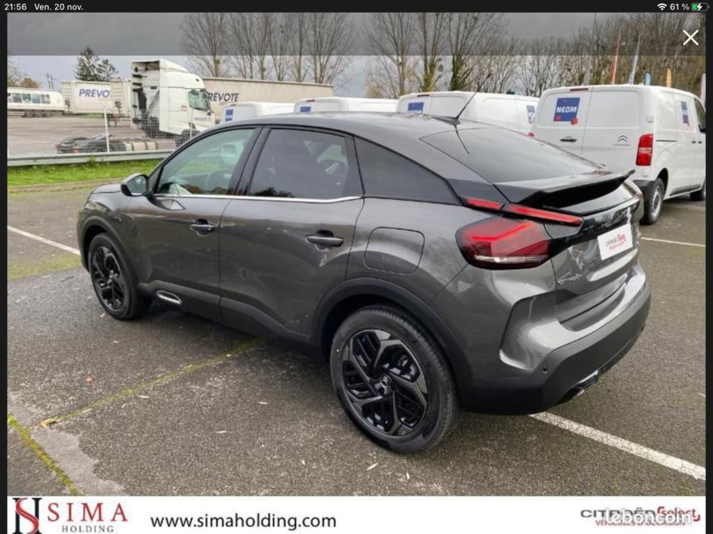 2020 - [Citroën] C4 III [C41] - Page 33 F2467c10