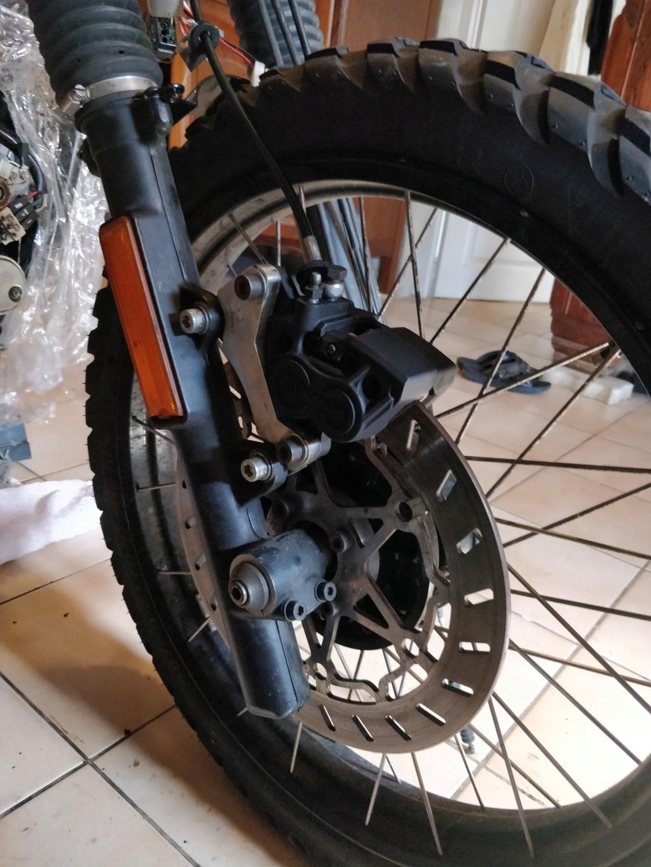 R100GS - Rectifer étrier brembo 4 pistons Img_2071