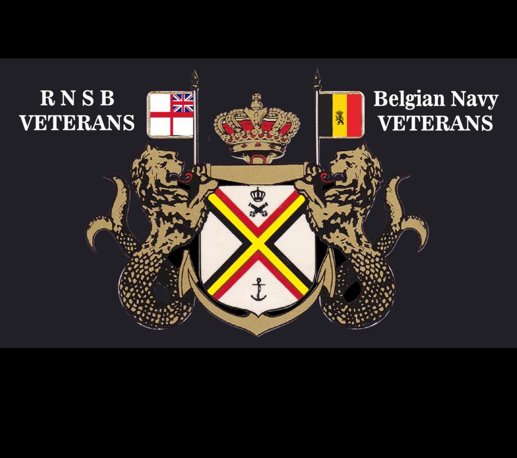 Royal Navy Section Belge & Belgian Navy Veterans Logo_r10
