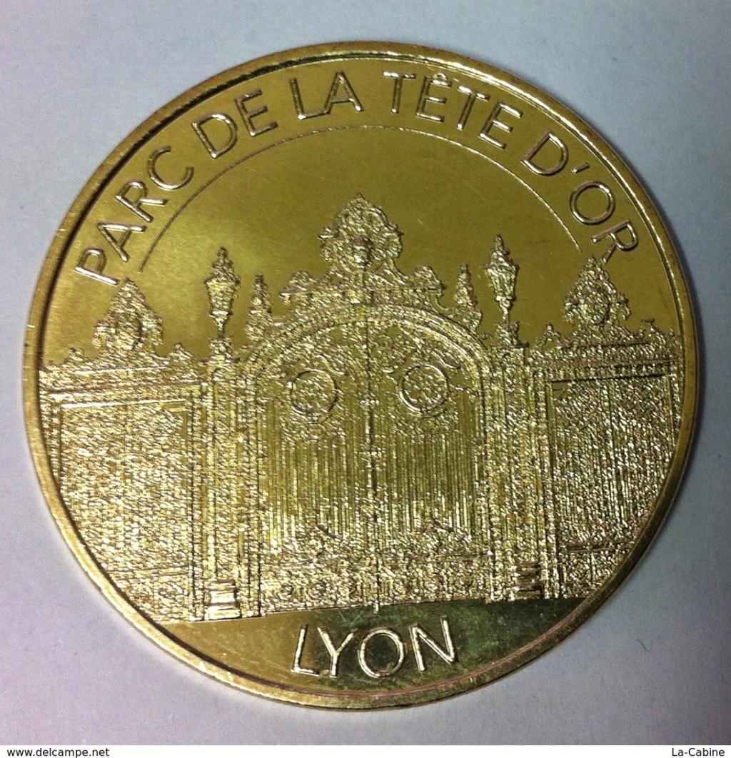 Lyon (69000) 149_0010