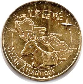 Saint-Martin de Ré (17410)  [Ile de Ré] Epson024