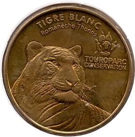Médailles et Patrimoine = 4 Epson025
