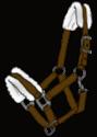 Minea - Kaappi Riimu11