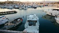 CLUPP Riviera - Usagers des ports