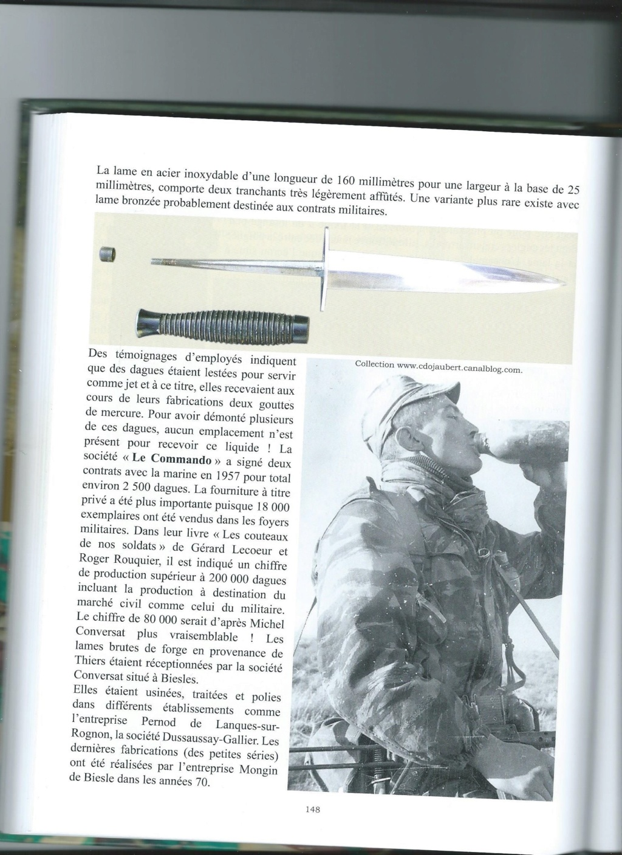 dague commando super nogent mais pas le modele clasique  - Page 2 00122