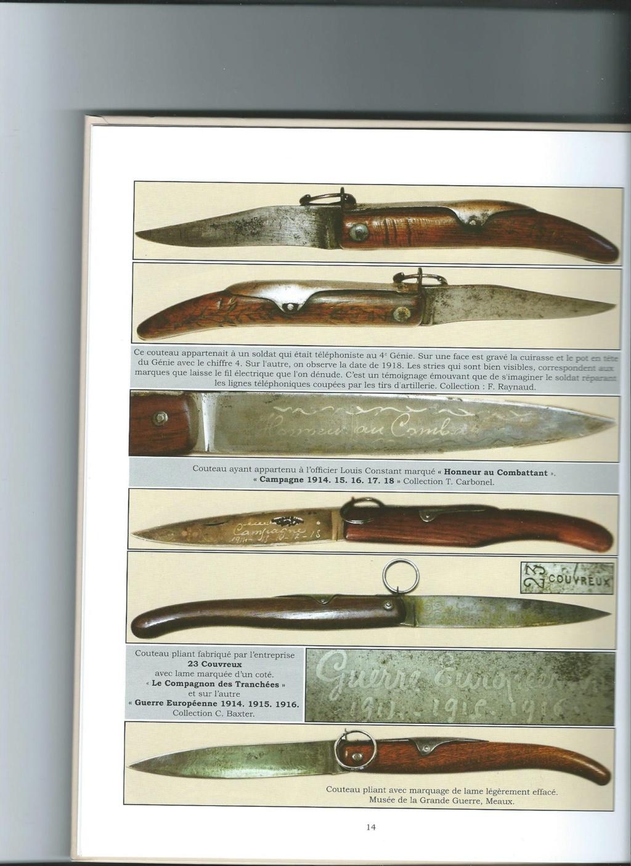 un beau couteau  00130