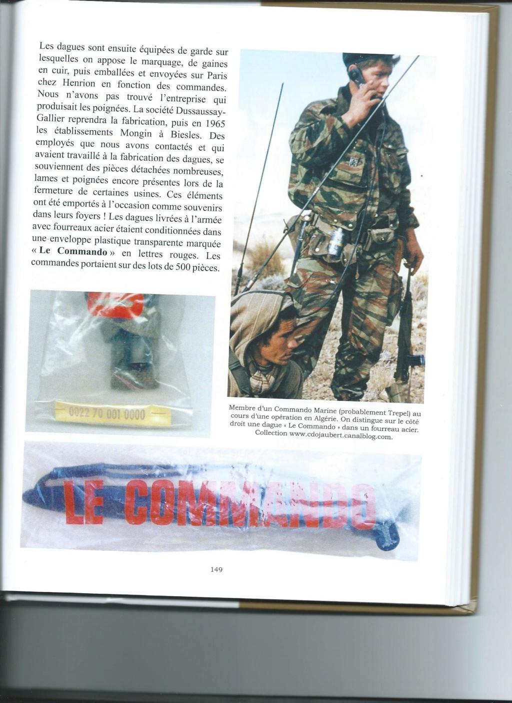 dague commando super nogent mais pas le modele clasique  - Page 2 00213