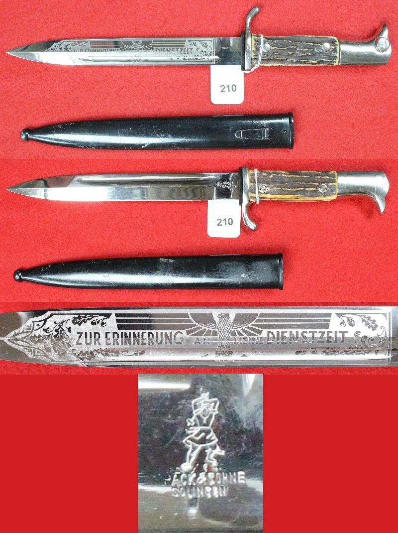 Dague allemande identification - Page 2 210a11