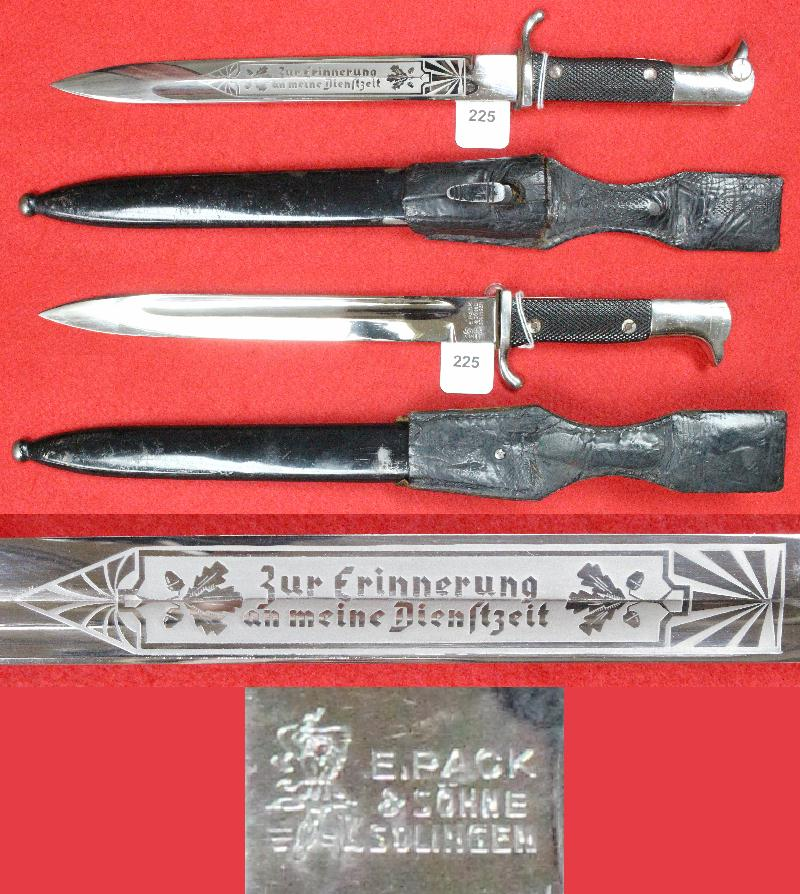 Dague allemande identification - Page 2 225a11
