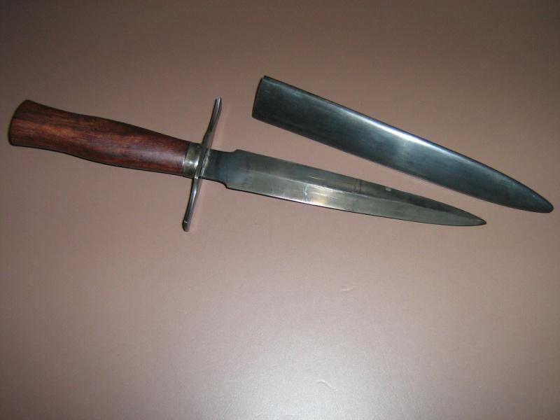 Interrogation sur couteau vengeur  Copie_15