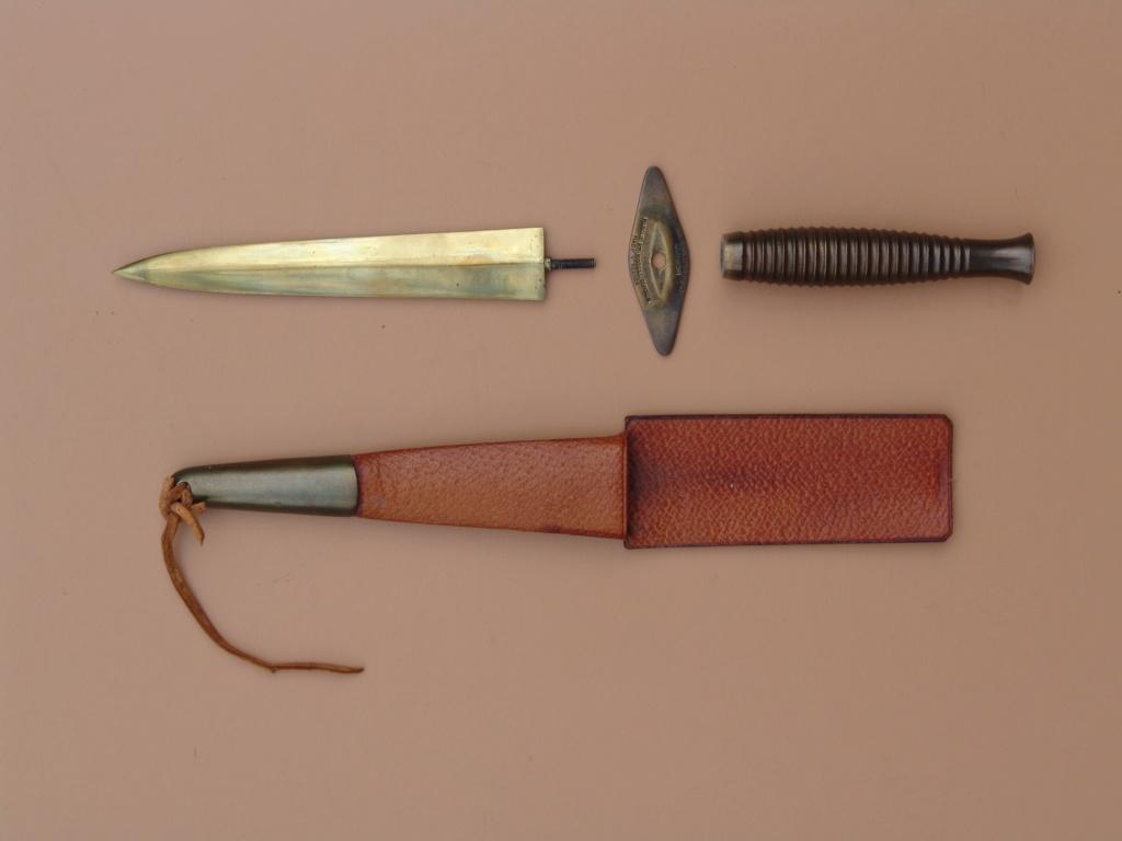 dague commando super nogent mais pas le modele clasique  - Page 2 Dsc02211