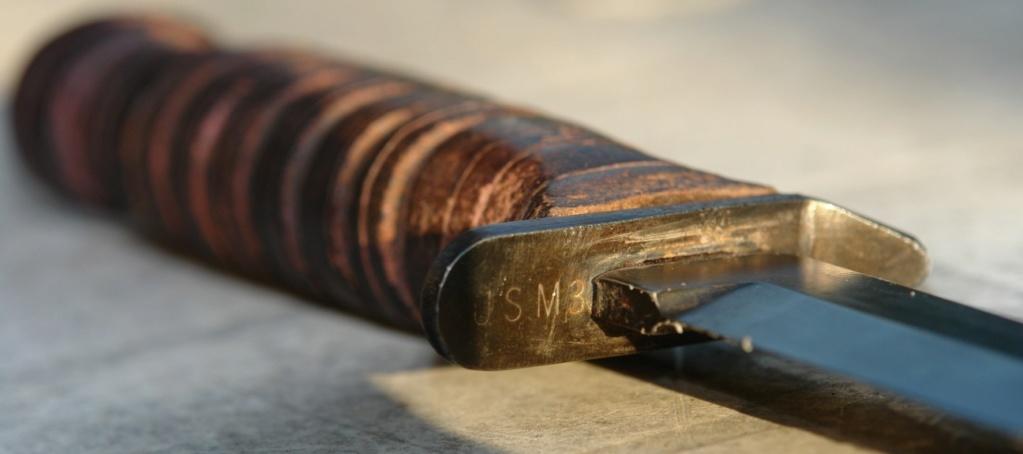 Couteau USM3. Fake_m12