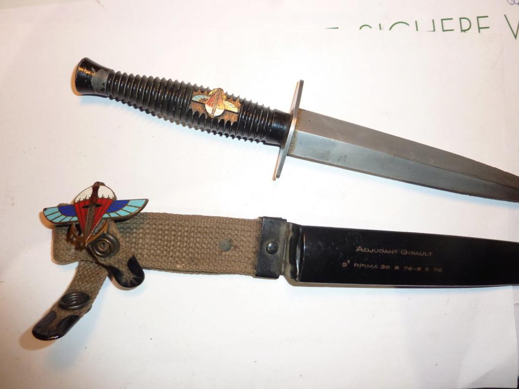 dague commando super nogent mais pas le modele clasique  - Page 2 Heute_10